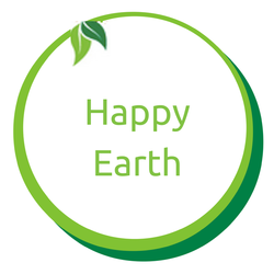 Happy Earth